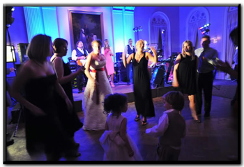 Wedding Music, Milwaukee Bands, Live Music, Party Bands