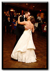 Wedding Music, Milwaukee Bands, Live Music